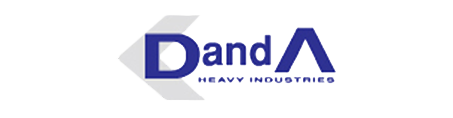 D&A Heavy Industries